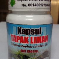 https://tawonliarjaya.files.wordpress.com/2013/06/hli-tapak-liman-obat-herbal.jpg?w=238&h=238